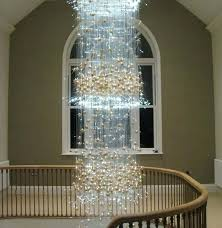 trendy lighting fixtures. Luxury Designer Lighting Fixtures Design For Home Planning About . Trendy G