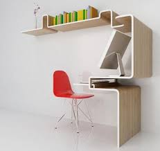 Awesome Office Desk For Small Space Best Ideas About Small Desk