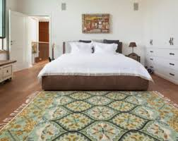 Contemporary area rugs modern area rugs 5x7 area rug 5x8 area rug