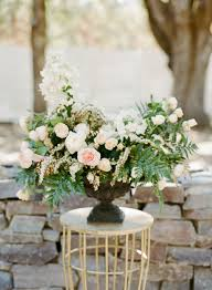 diy wedding flower arrangements ideas 7 690 941