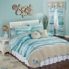 coastal bedding quilts glstudio within witty bed bath and beyond coastal bedding