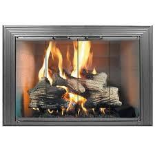 fireplace doors mechanical problems