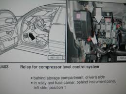 where the hell is the j403 relay box located? audiworld forums 2002 audi tt fuse box diagram at 2003 Audi Tt Fuse Box Diagram