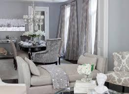 dark gray living room furniture. inspiring gray living room leather furniture sets dark r