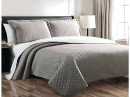 Quilted Bedspreads Queen Size King Uk Target - coccinelleshow.com & Quilted Comforter Queen Sets Bedspread King Uk. Quilted Bedspreads King Size  Ed Ding Spread Grey Bedspread Uk. Quilted Bedspread Sets Queen Cotton Ed  King ... Adamdwight.com