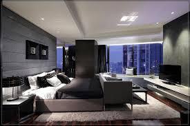 ultra modern bedroom cool remarkable ultra modern style edroom designs images ultra modern bedroom designs modern