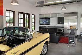 office in garage. Fresh Garage Office Ideas In U Robertabrams Info I