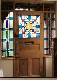 ic stained glass front door es jpg