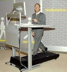 filelaigny acglise fortifiace faaade. 19 Best Images About Fun Office Furniture On Pinterest Filelaigny Acglise Fortifiace Faaade
