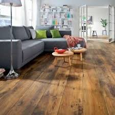 fake wood flooring. Y\u0027all, I\u0027m So Excited To Share This. So! Excited! Let\u0027s Just Jump Right In \u2013 Because, R\u2026 | Granite Pinterest Fake Wood Flooring, Woods And Room Flooring
