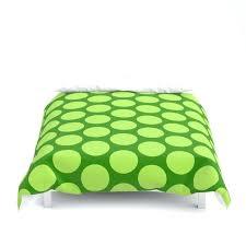 emerald green duvet cover dots pattern 6 emerald lime green duvet cover emerald green duvet set
