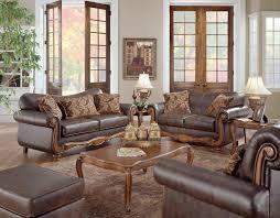 Paint For Living Room Ideas Set Interesting Inspiration Design
