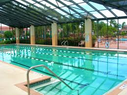 delightful designs ideas indoor pool. Furniture Delightful Fascinating Home Lap Pool Along Classic Indoor Designs Ideas R