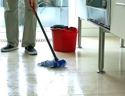 good mops for tile floors best mops for ceramic tile floors best mop for tile floors