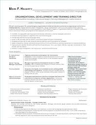 Program Manager Resume Samples Awesome Production Manager Resume Examples The Home Benevolent Pathway