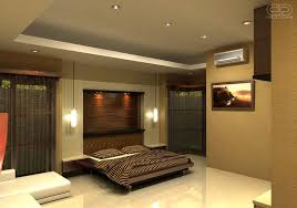 Home lighting designs India Electrician Gold Coast Fielder Electrical Services Services Globe Electrical Gold Coast