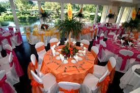 Cuban Party Decorations 17 Best Images About Hawaiian Party On Pinterest Starfish Luau