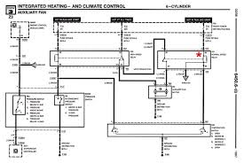 bmw e36 climate control wiring diagram bmw image e36 wiring diagram e36 auto wiring diagram schematic on bmw e36 climate control wiring diagram