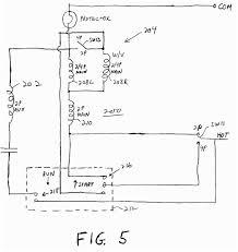 wiring diagram single phase motor capacitor start on images inside single phase motor wiring diagram forward reverse at Single Phase Motor Capacitor Wiring Diagram