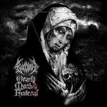 Grand Morbid Funeral album by Bloodbath