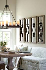decorating with mirrors in living room multiple transom mirrors for living room decoration could put them decorating with mirrors
