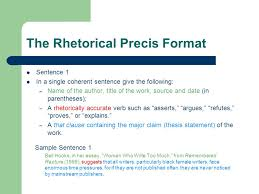 Precis Writing By R Dhillon – The CSS Point furthermore How to Write a Book Summary  with S le Summaries    wikiHow besides  additionally Precis writing in addition Writing a Précis  An Essential Part of Research Adapted from work besides Writing an Abstract  Précis  or Summary furthermore free essay on fences by august wilson help writing education together with Summary Writing Skills in addition Precis Writing   YouTube also Precis writing in addition Precis writing. on latest write a precis