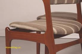 grey home tip in concert with reupholster dining room chairs astounding mid century od 49 teak