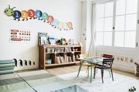 Design Your Own Homeschool Setting Up A Space For Teaching At Home Try These 5