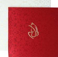indian wedding cards, indian wedding invitations, wedding Indian Hindu Wedding Cards Online indian wedding cards, indian wedding invitations, wedding invitations online,universal wedding cards india, scroll invitations hindu wedding cards online