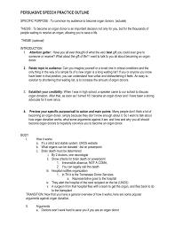 cddaadbcfeccccfc png persuasive essay  008561650 1 3c3d3da481863a4db229cfe15ccccfc2 png persuasive essay organ don