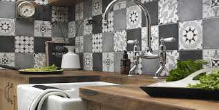kitchen wall tiles. Modren Wall With Kitchen Wall Tiles