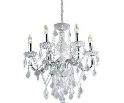full size of mini chandelier bathroom lighting vanity uk sunshiny crystal small chandeliers scenic stylized delightful