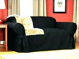 the best slipcovers best sofa slipcovers best slipcover for leather sofa slipcover for leather sofa and