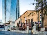 HackerU המרכז להכשרת והשמת עובדים ואגודת המעצבים הגרפיים בישראל בשיתוף פעולה להקניית כלי עבודה מתקדמים והכשרת סטודנטים להשתלבות בשוק העבודה