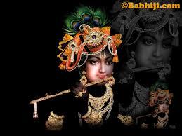 Lord Krishna, Lord Krishna Images, Lord ...