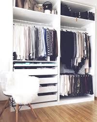 open closet bedroom ideas. Lush Ikea Bedroom Closets Photo Ideas Closet Open In Bedroom.jpg