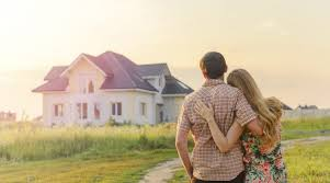 Image result for purchase home in other's name