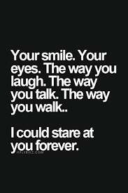 I Love Your Smile Quotes Custom I Love Your Smile Quotes Best Quotes Everydays
