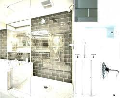 best way to clean shower tiles best shower tile cleaner best shower tile cleaner shower tile
