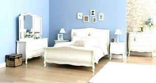 Classic White Bedroom Furniture Furniture Direct Jersey City Nj ...