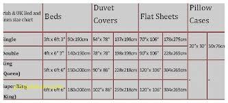 Bed Linen: New Queen Size Bed Linen Dimensions Queen Size Bed ... & Queen Size Bed Linen Dimensions Lovely Single Bed Quilts –  Boltonphoenixtheatre Adamdwight.com
