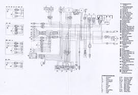 3aj wiring diagram horizons unlimited the hubb geoff