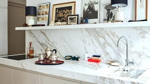 how do i clean quartz countertops cleaning quartz vinegar to clean marble yes hope for those how do i clean quartz countertops