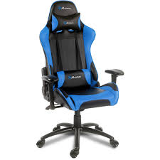 most comfortable computer chair. Maxnomic Chair Computer Most Comfortable Gaming  Compact Most Comfortable Computer Chair L