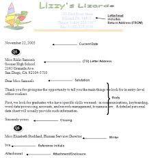 Business Letter Format Spacing Template Delectable Block Letter Format Spacing Heartimpulsarco