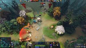 valve pulls support from philippines major dota 2 event