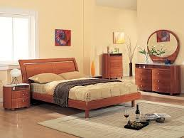 ikea bedroom furniture sets. Boys Bedroom Furniture Sets Ikea Photo - 14