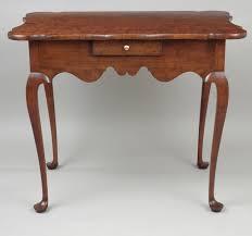 antique furniture reproduction furniture. CT Cherry Dressing Table Antique Furniture Reproduction