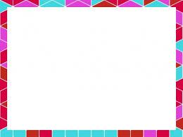 Cube Rosita Powerpoint Template