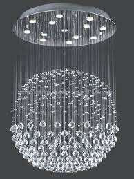 crystal chandeliers houston lights zoom crystal chandeliers chandelier pendant light within chandeliers view crystal chandeliers houston